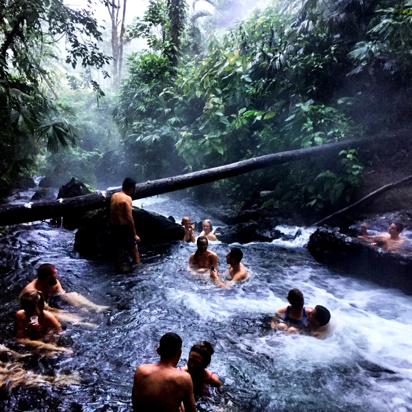 hot springs arenal.jpg