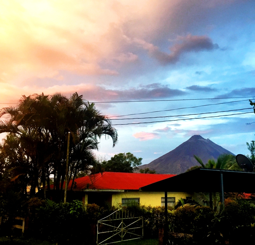 volcan and house porn sky.jpg