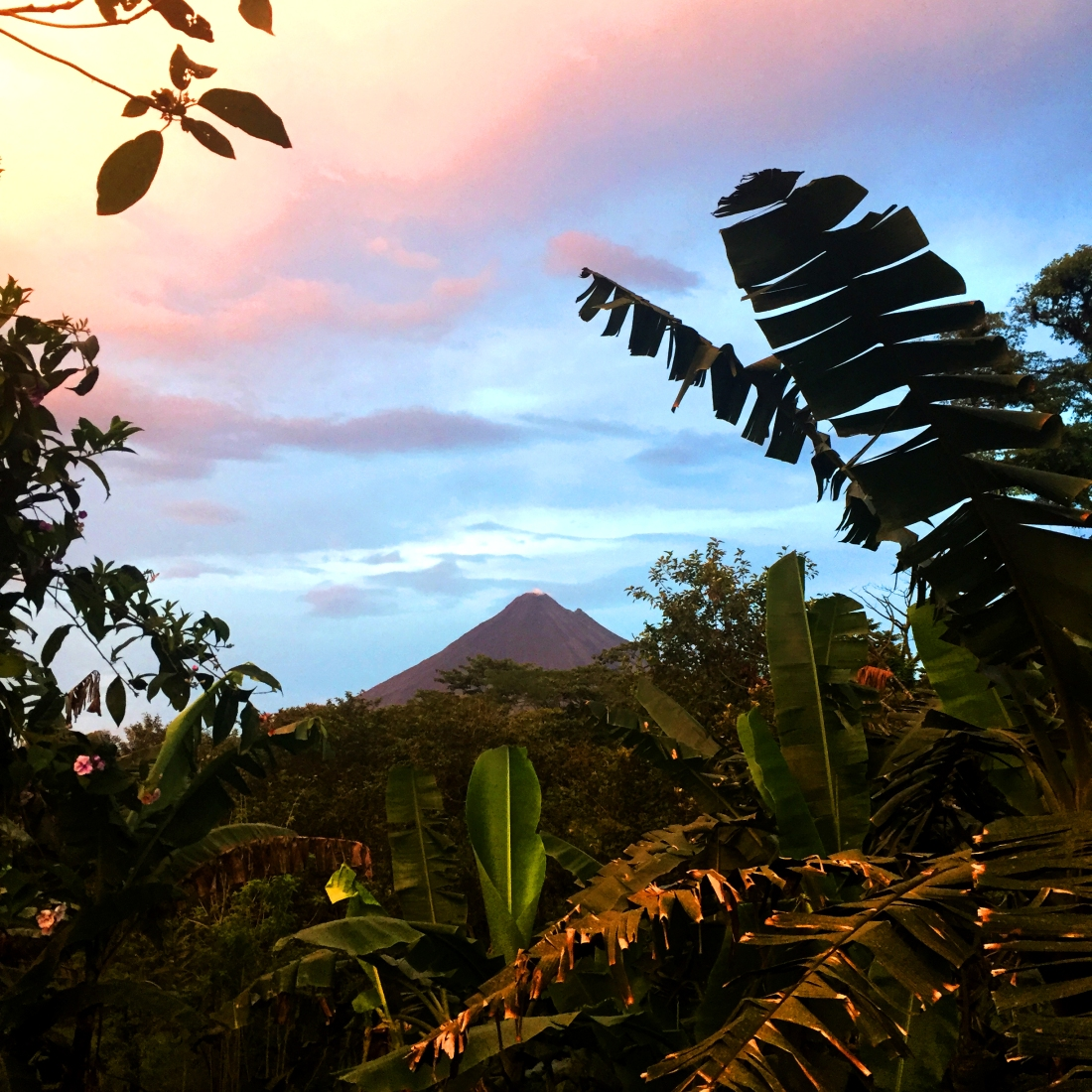 volcano and pink sky.jpg