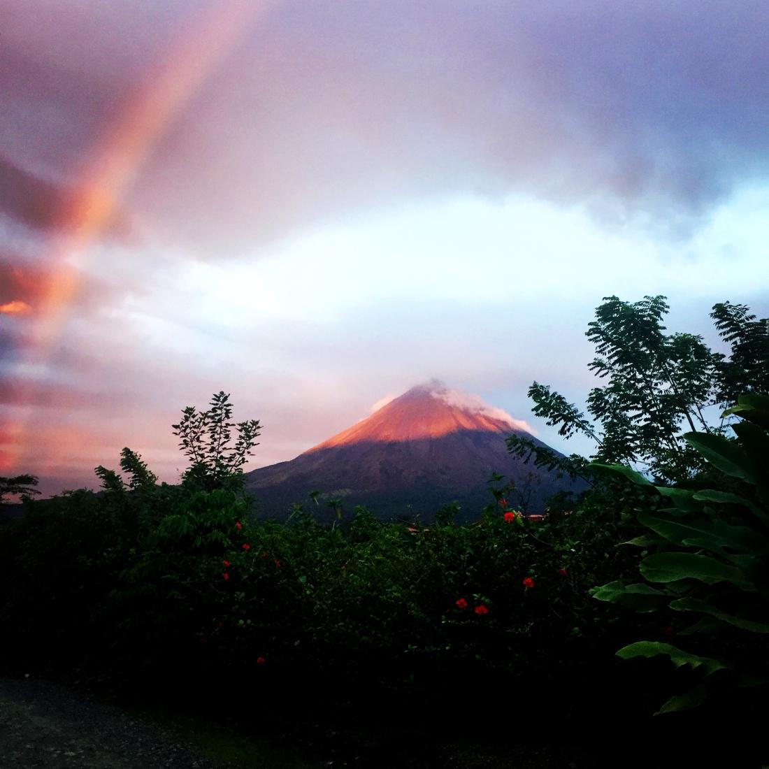 volcano and rainbow.jpg
