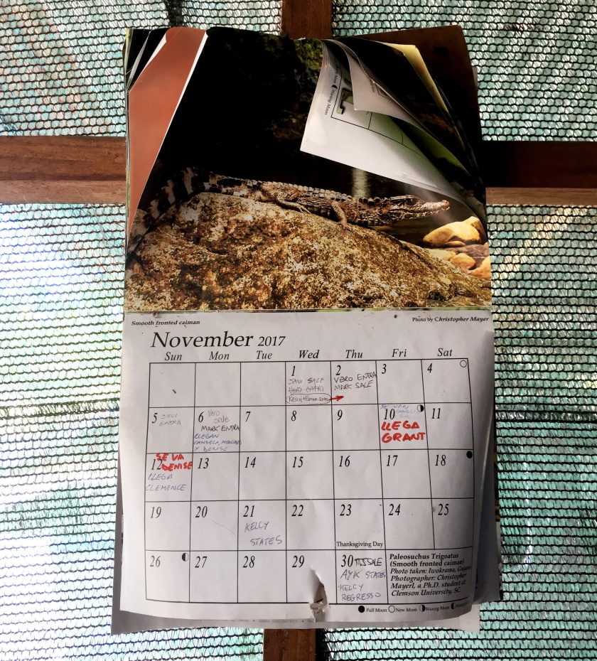 campo_calendar.jpg