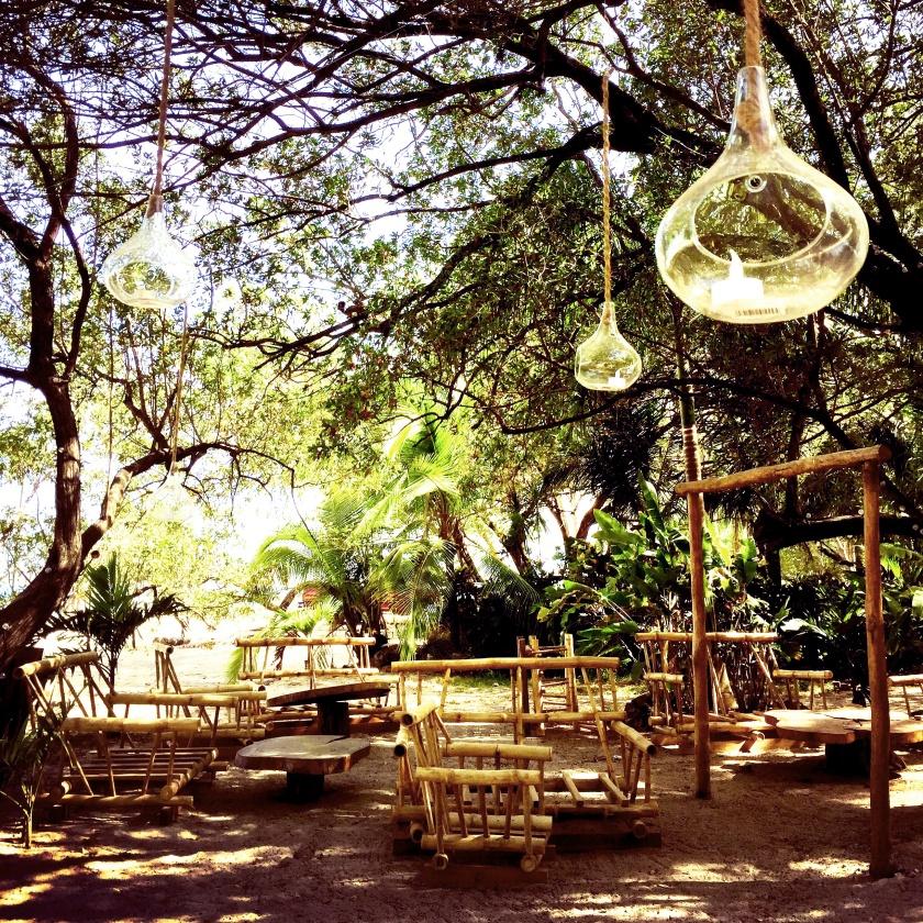 jardin-plage.jpg