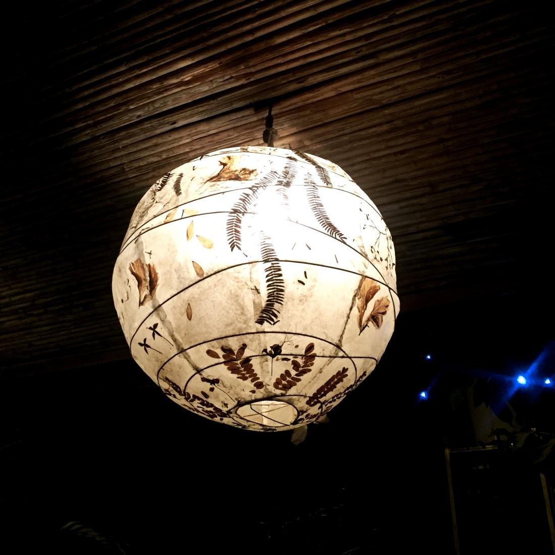 lampshade-herbier.jpg