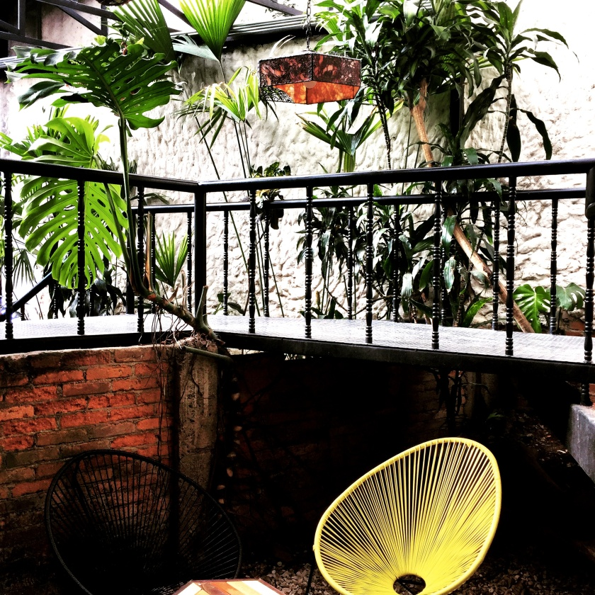 patio-selina.jpg