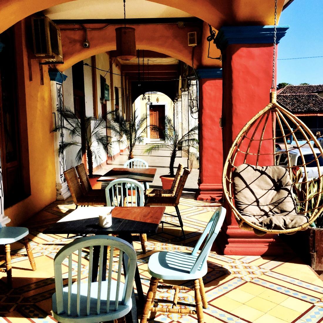 terrasse-selina-nicaragua.jpg