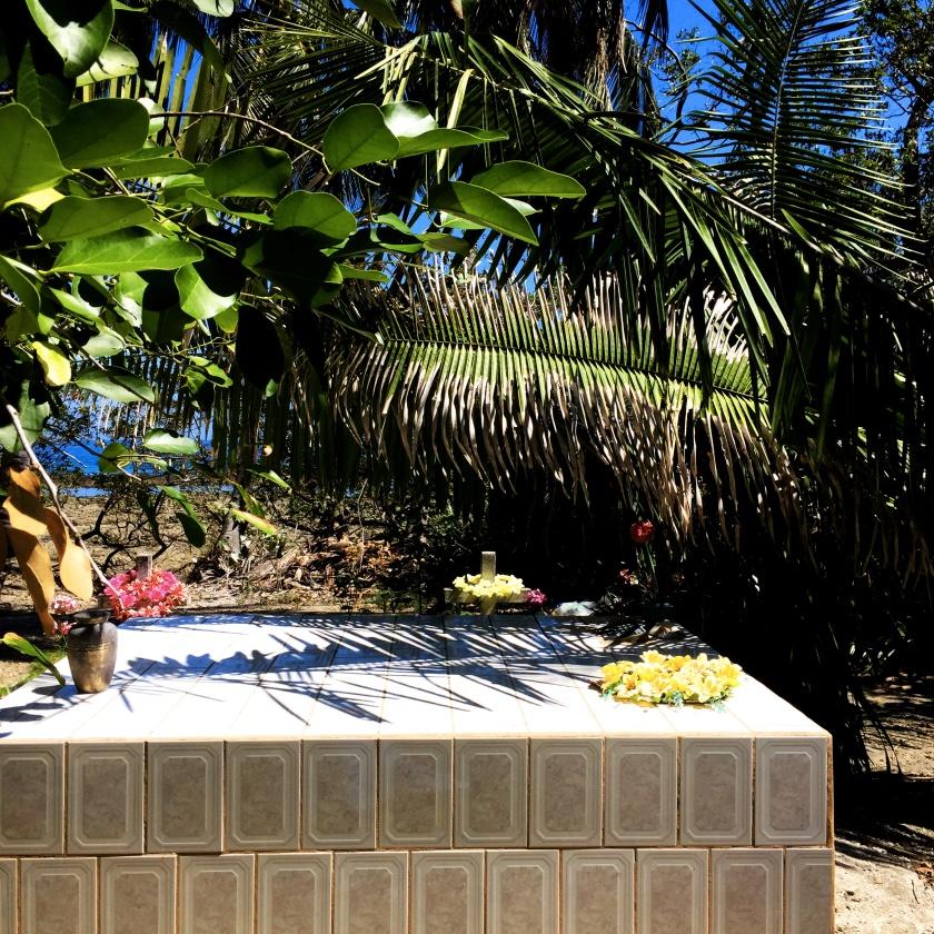 cimetiere_under-the-palms