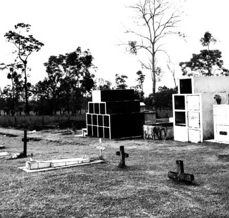 costa-rica-cemetery_BW_web