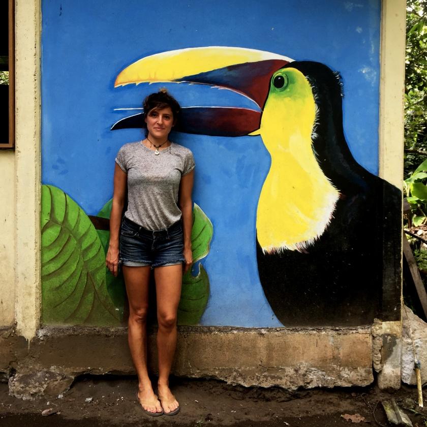 me&toucan_fresque.jpg