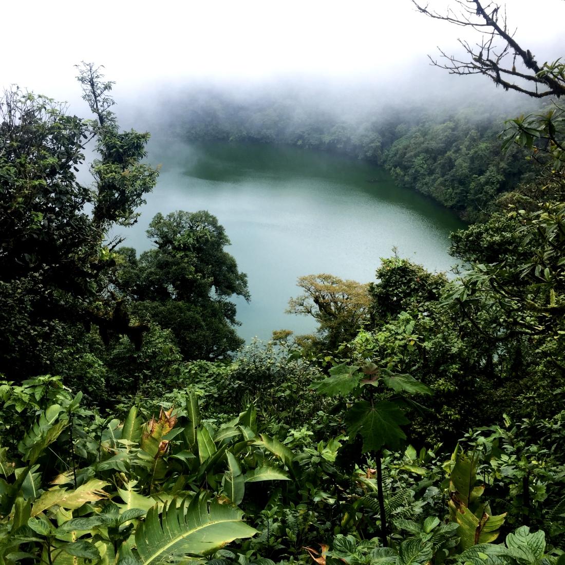lake-crater.jpg