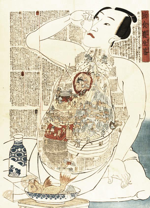 japon-estampe-anatomie-Kunisada_web.jpg