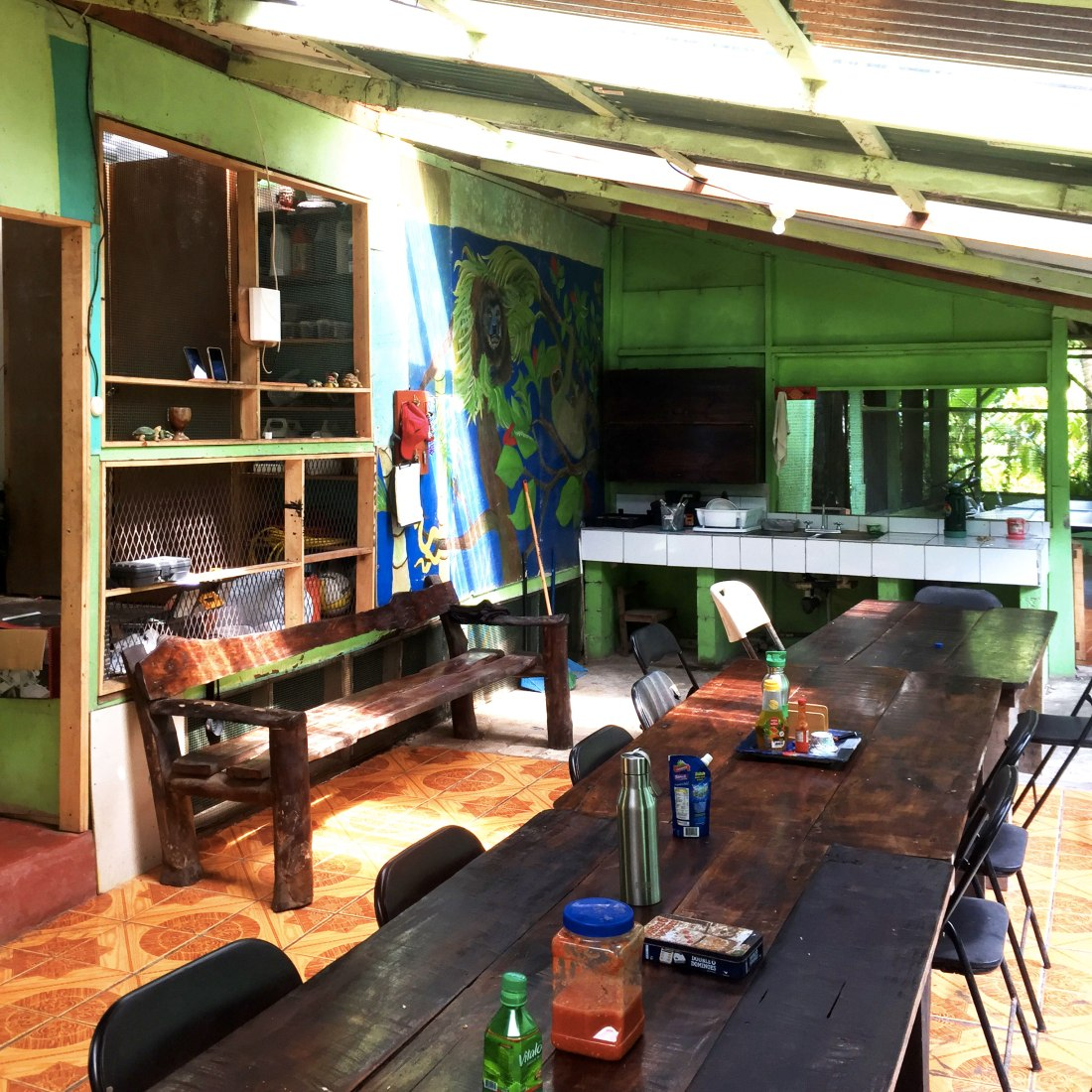 dining-room_estacion-las-tortugas_web.jpg