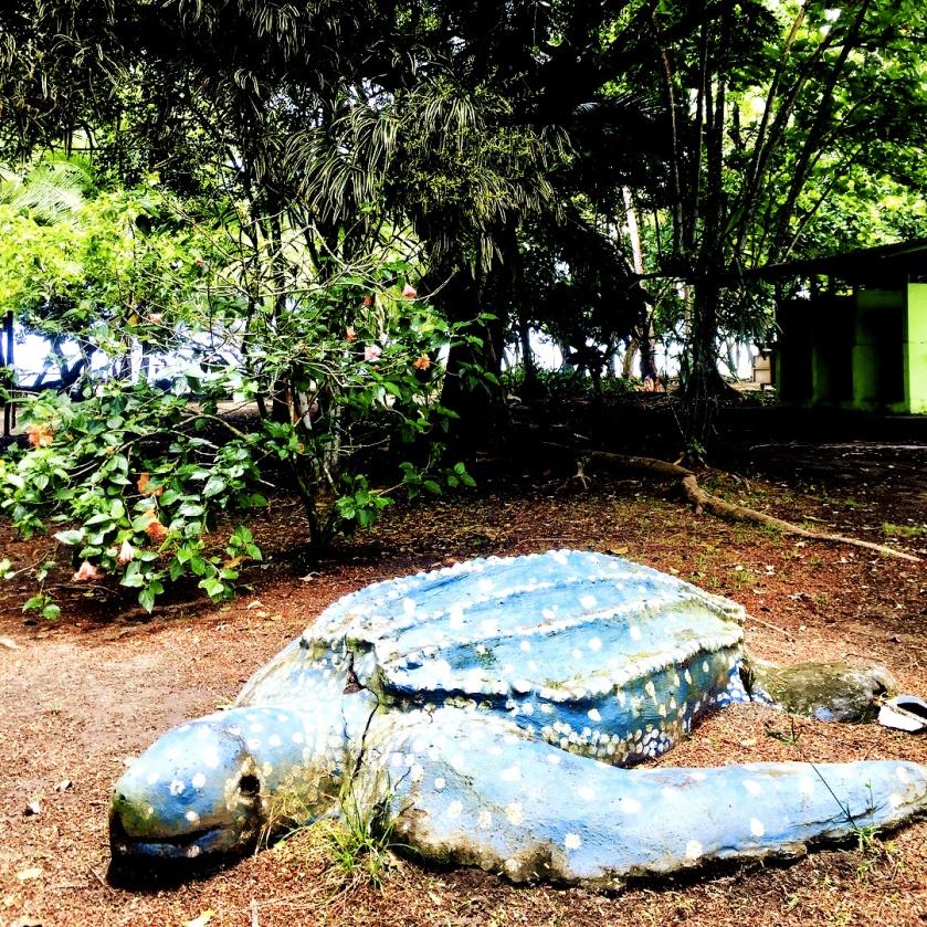 leatherback_statue_web.jpg