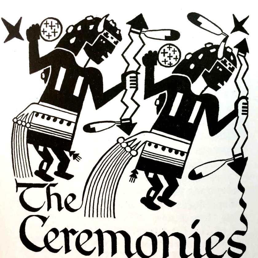 ceremonies.jpg