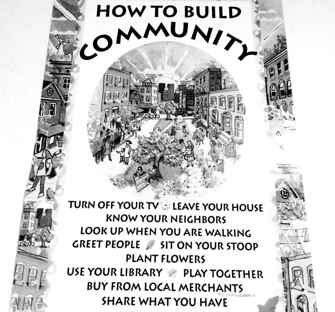 howtobuildcommunity.jpg