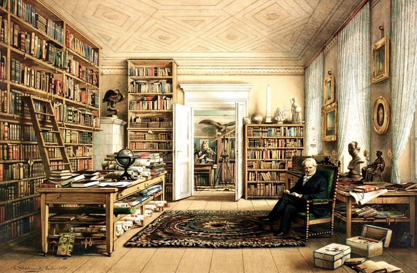 humboldt-library-berlin-1856_web.jpg