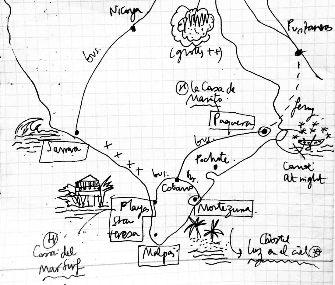nicoya_map_web_cropped