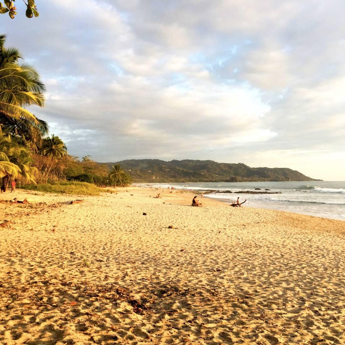 santa-teresa-beach_web.jpg
