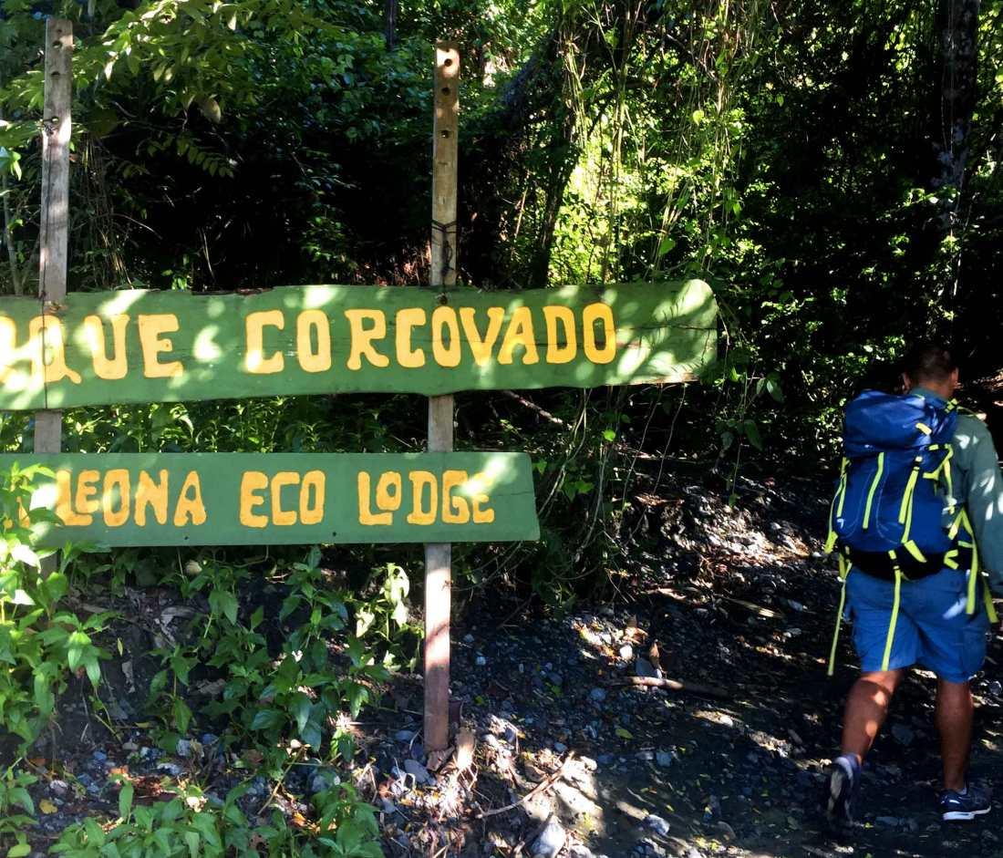 corcovado-entrance_web.jpg