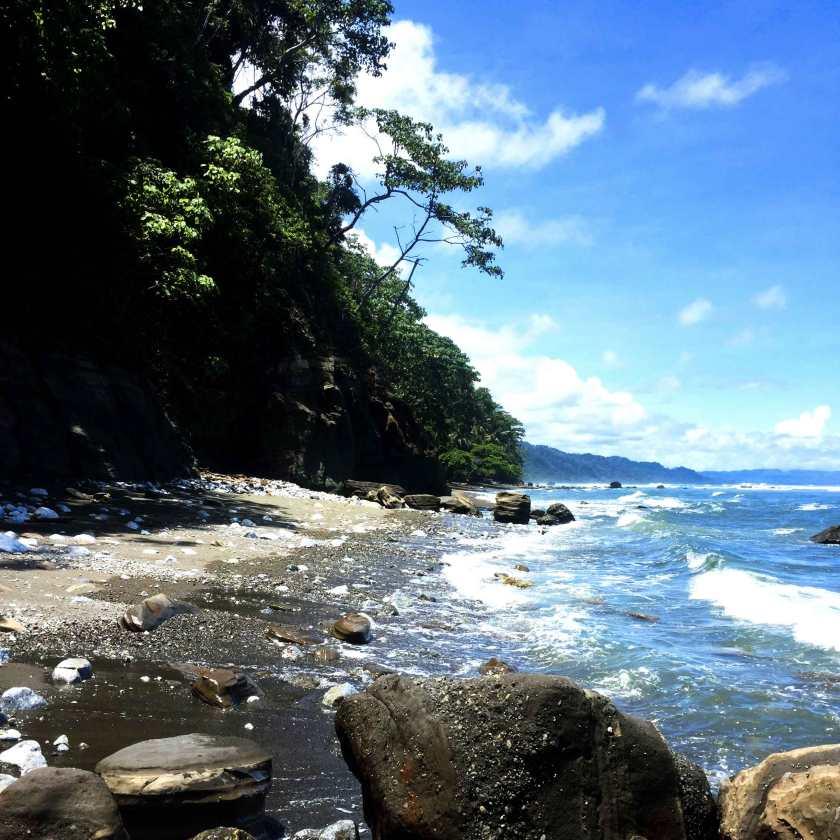 wild-beach-corcovado_web.jpg