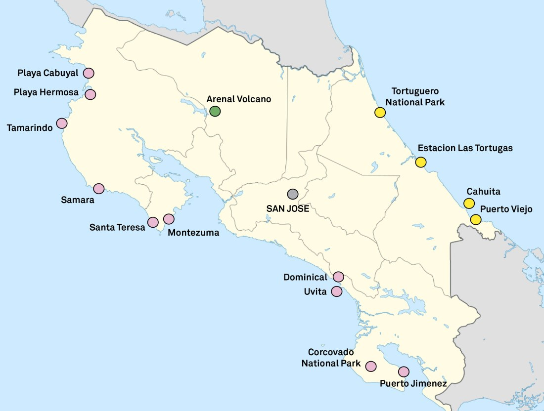 map-costa-rica_web