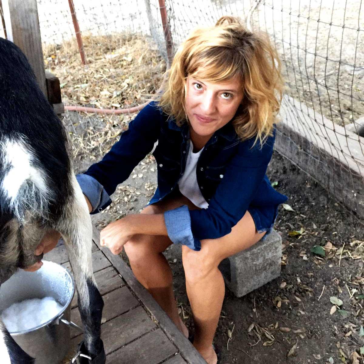 me-milking-goat_web