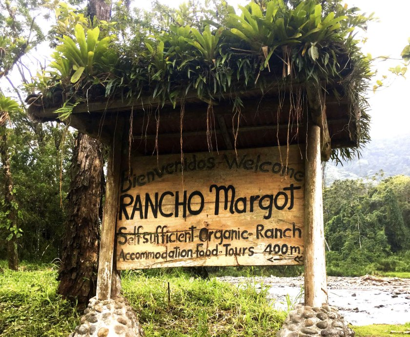 rancho-margo_entrance_webgood
