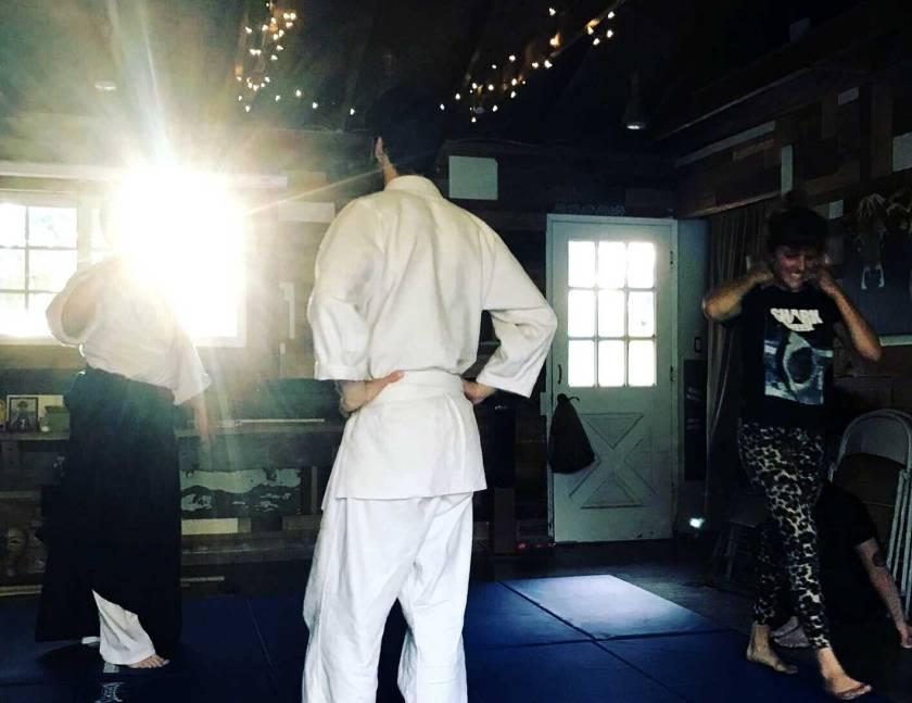 aikido_web