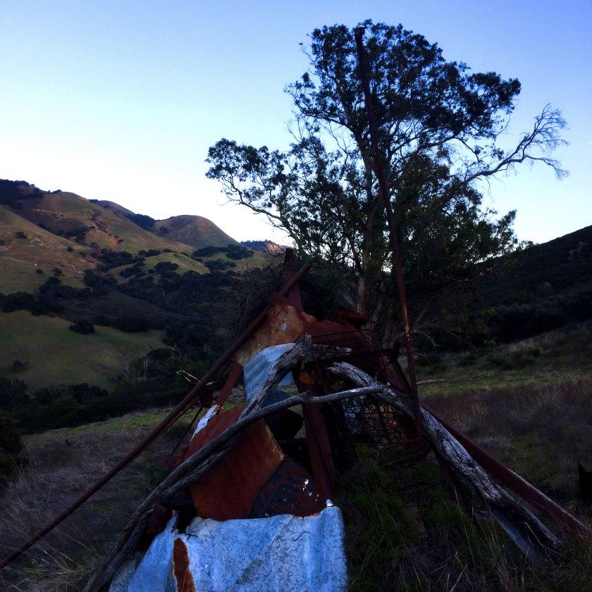 dream-reservoir-trail