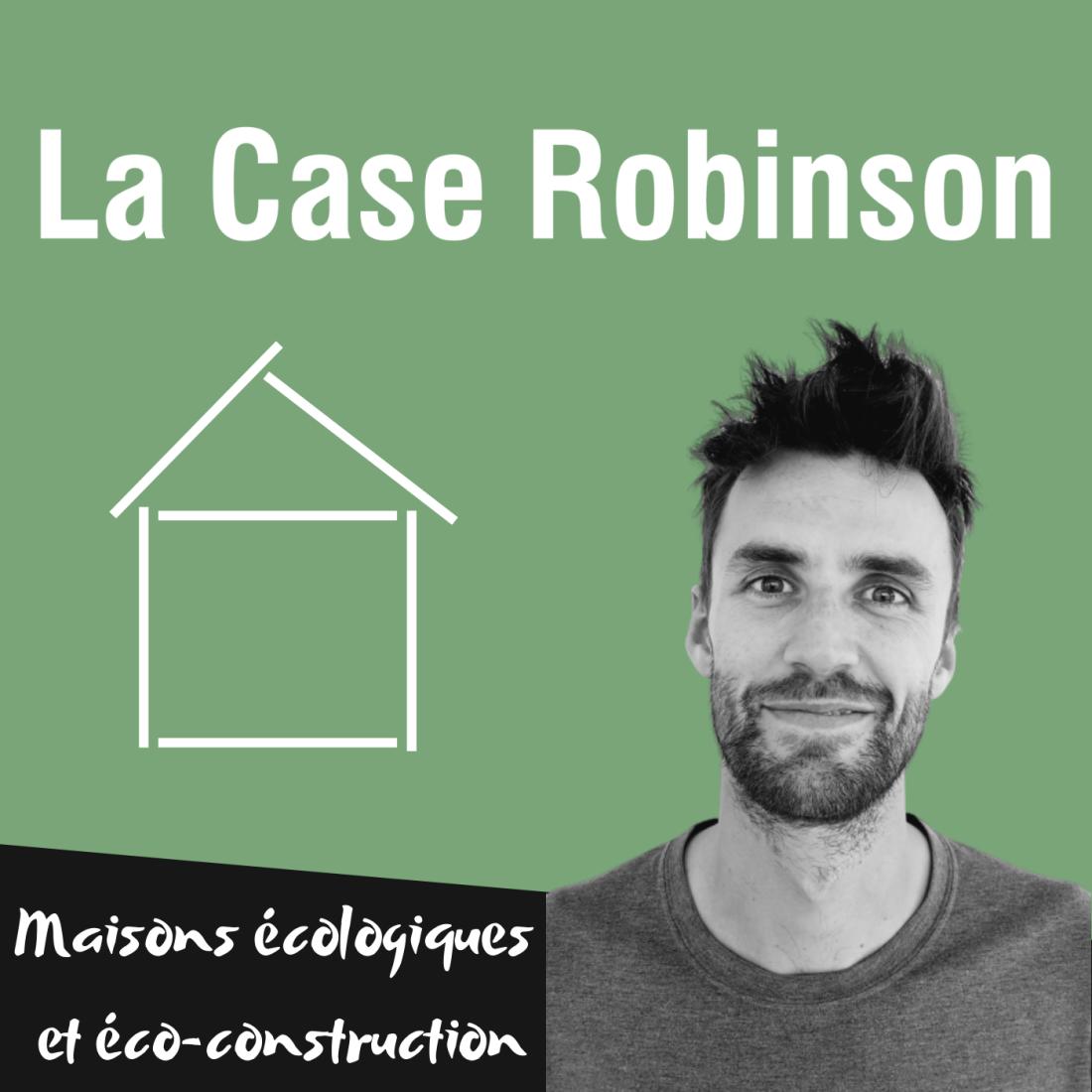 Podcast-La-Case-Robinson
