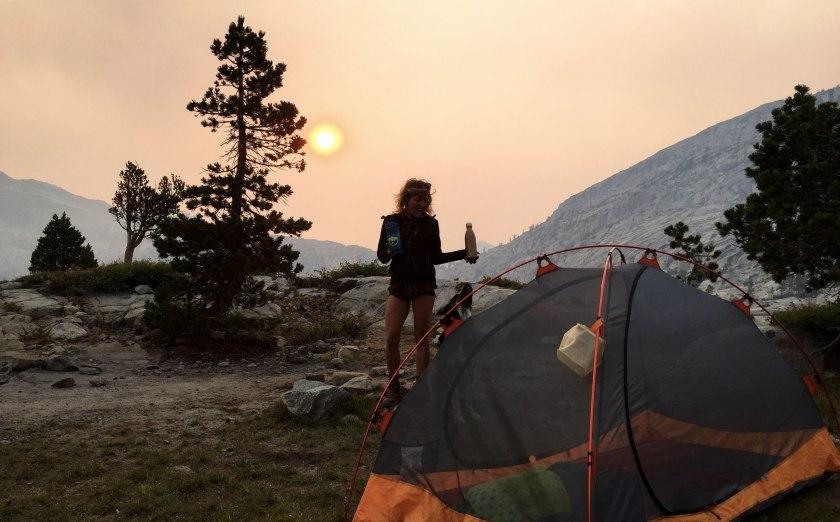 sierra_camping-lake-aloha