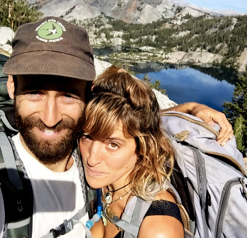sierra_hiking-together