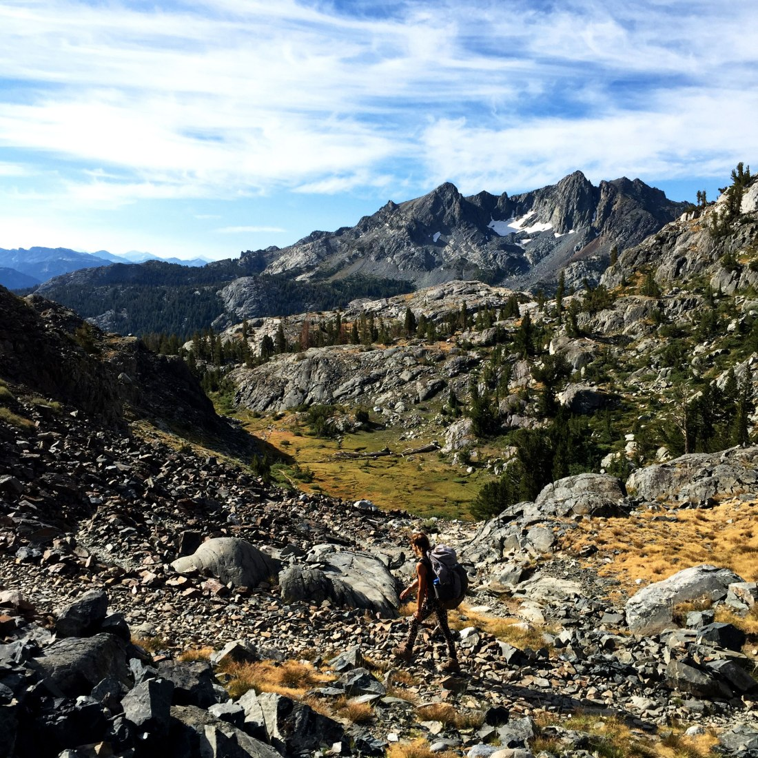 sierras_walking_web